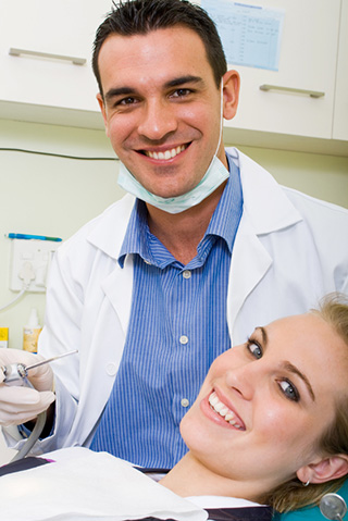 Dental Plans Georgia